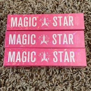Jeffree Star Concealers